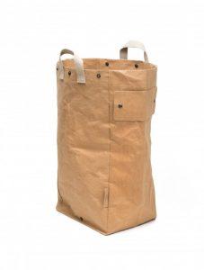 torba reklamowa zdjęcie